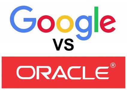 Oracle одержала победу в длительном патентном разбирательстве с Google из-за бесплатного использования Java