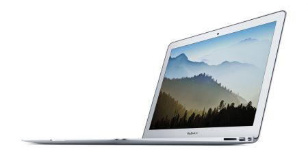 """Digitimes Research: в этом году Apple выпустит недорогой iPad 9.7"""" и новый iPad Pro, а грядущий MacBook Air начального уровня может оказаться дороже нынешней модели - ITC.ua"""