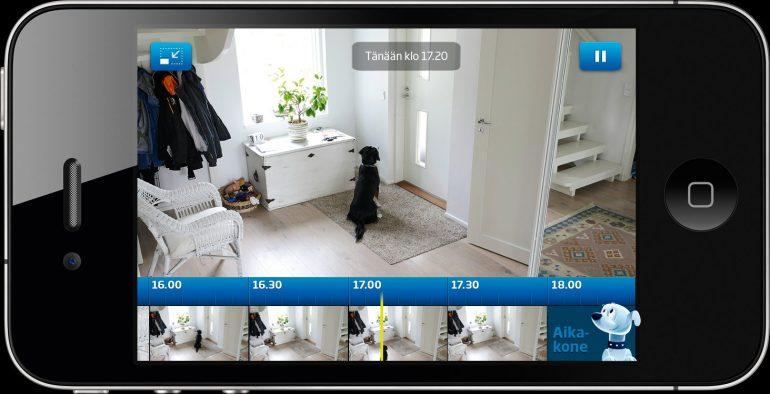 Bezpeka Shop рекомендует: 5 простых советов, как сэкономить на покупке IP-камеры видеонаблюдения