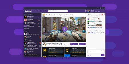 Amazon и Twitch начнут раздавать бесплатные игры - ITC.ua