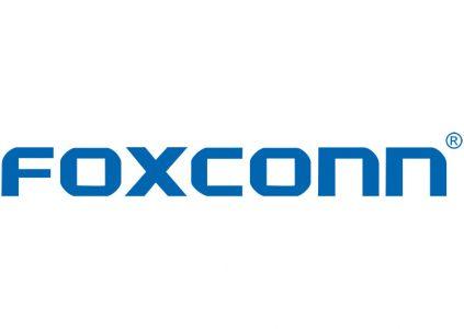 Foxconn покупает компанию Belkin, владеющую брендами Linksys и Wemo