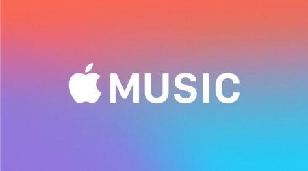 В Apple Music уже более 38 млн платных подписчиков, у лидера рынка Spotify – 71 млн
