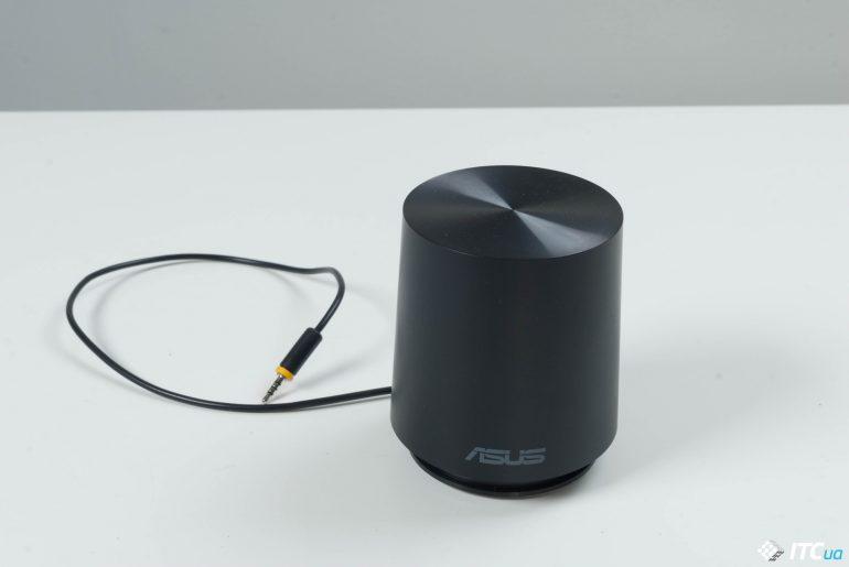 Обзор монитора ASUS Designo MZ27AQ - ITC.ua
