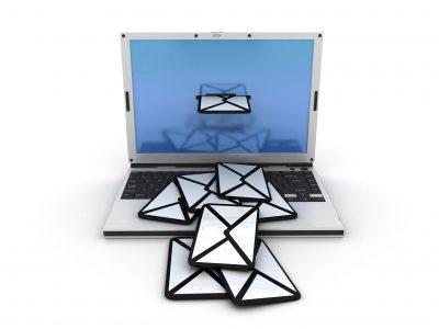 От имени ГФС ведётся спам-рассылка электронных писем с вредоносным ПО