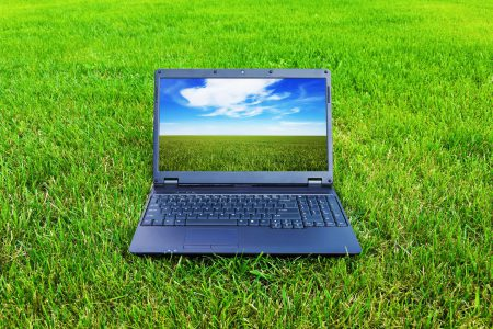 Подразделение X холдинга Alphabet хочет поднимать сельское хозяйство с помощью ИИ