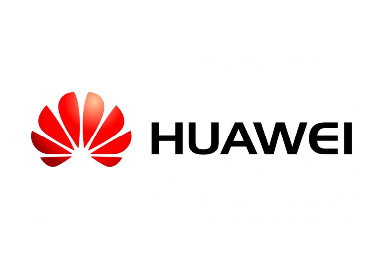 Huawei разрабатывает смартфон споддержкой технологии блокчейна