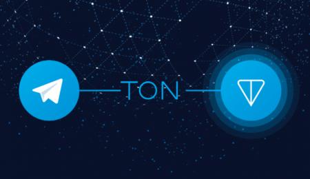 В блокчейн-платформу Telegram TON c криптовалютой Gram инвестировано уже $1,7 млрд