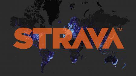 Strava изменила условия использования карты физической активности: ежемесячное обновление, исключение редких трасс и подробный просмотр только для зарегистрированных пользователей