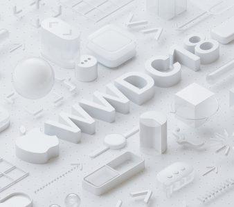 В этом году конференция для разработчиков Apple WWDC 2018 пройдет с 4 по 8 июня