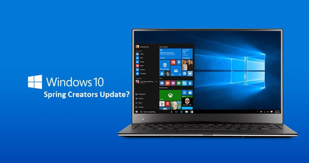 Windows 10S будет режимом SMode вWindows 10