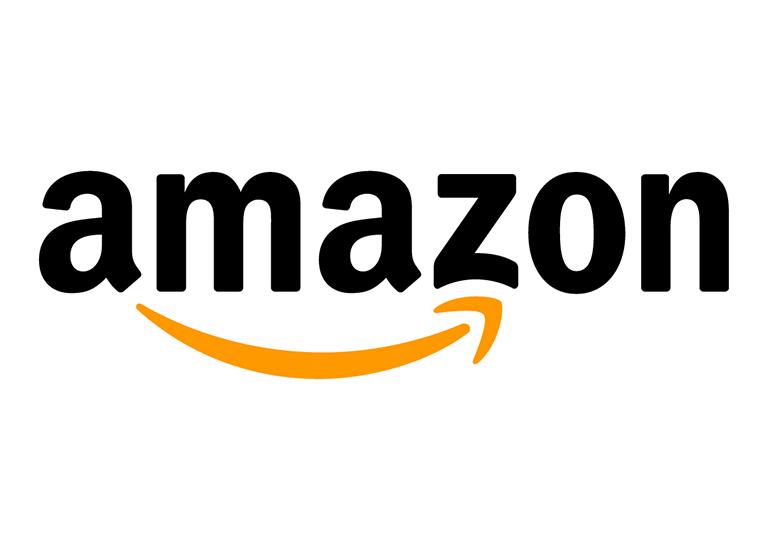 Трамп уменьшил стоимость amazon.com на $53 млрд