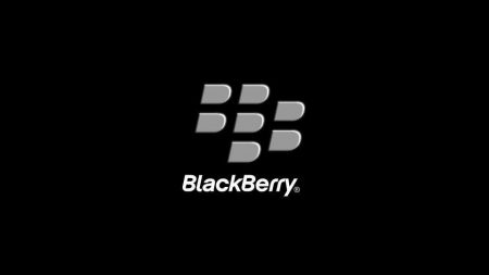 BlackBerry обвинила Facebook, Instagram и WhatsApp в незаконном использовании патентов и требует компенсацию