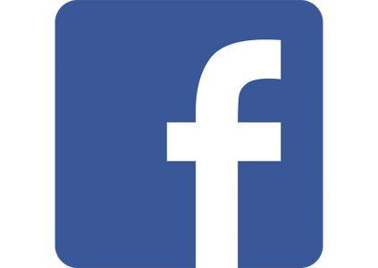 Федеральная торговая комиссия США занялась расследованием возможных нарушений конфиденциальности данных пользователей со стороны Facebook