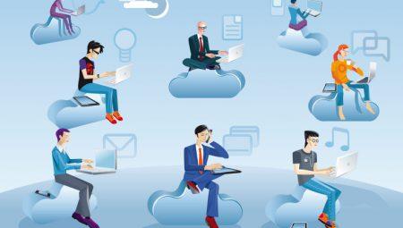 Биржа фриланс-услуг Weblancer.net: эра фрилансеров, или Почему современное поколение выбирает удалённый труд