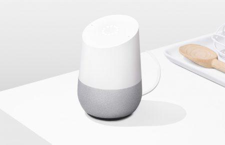 Ok Google: Как я создаю «умный дом» на основе колонки Google Home