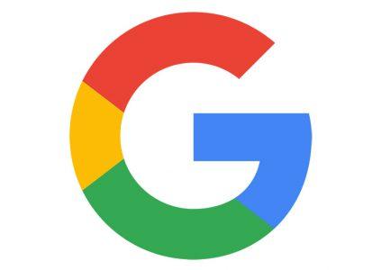 Google работает над Blockchain-подобной системой для бизнеса