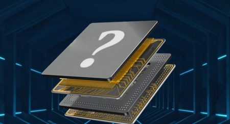 Фото: сравнение флагманских SoC Qualcomm, Samsung, Huawei и Apple по площади кристалла