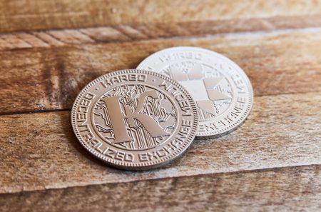 Создатели криптовалюты «Карбованец»: «Получилось ли на этом заработать? Никто же не признается, даже если и заработал»