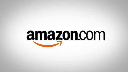 Amazon впервые обогнала Alphabet и стала второй в списке самых дорогих публичных компаний мира