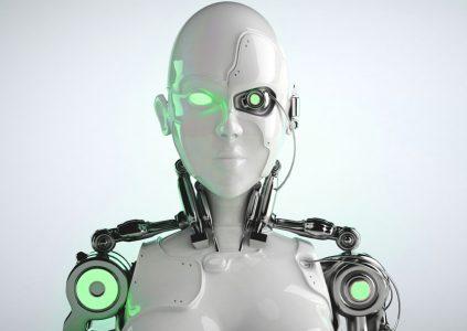 X Prize Foundation анонсировала состязание по созданию роботов-аватаров с призовым фондом в $10 млн - ITC.ua