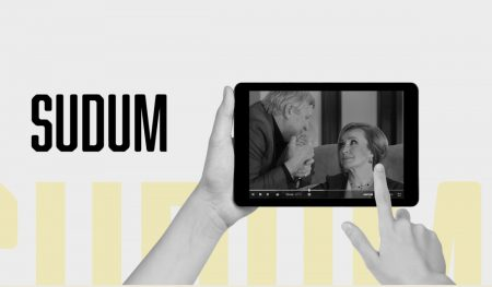 Антипиратская система Sudum от «1+1 медиа» начала защищать зарубежные фильмы, а в перспективе распространится на книги, музыку, ПО и игры