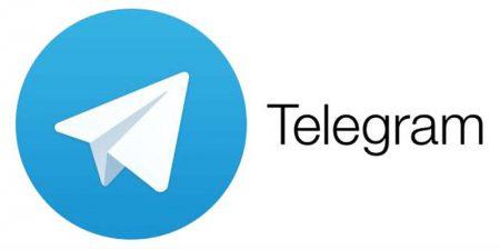 В работе Telegram произошел сбой [Обновлено: все починили]