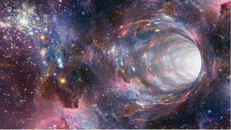 5 самых важных научных открытий Стивена Хокинга (+прогнозы о будущем человечества)