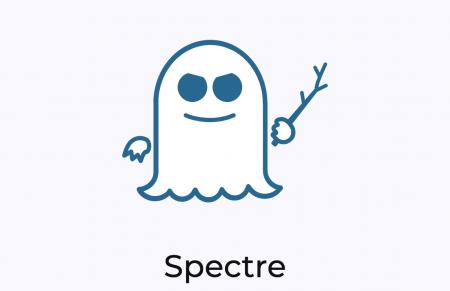 Intel передумала выпускать заплатки для устранения уязвимости Spectre для чипов Penryn, Wolfdale, Bloomfield, Yorkfield и др.
