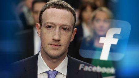 Facebook выпустила рекламу о том, что ее испортило (и пообещала вернуться к корням)
