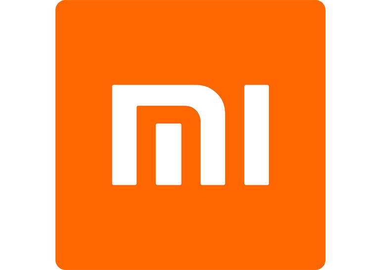 Xiaomi MiA1 упал вцене в РФ на39%