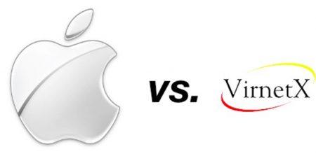 Apple снова проиграла и теперь должна выплатить патентному троллю VirnetX суммарно почти $1 млрд компенсации