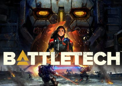 BATTLETECH: All Systems Nominal