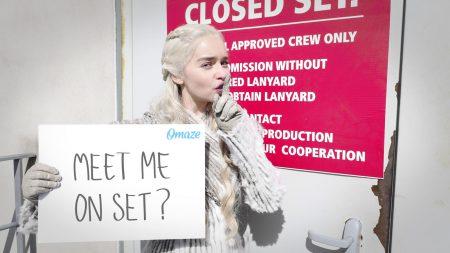 HBO устал бороться с утечками и добровольно опубликовал видео со спойлерами к новым сезонам Westworld и Game of Thrones