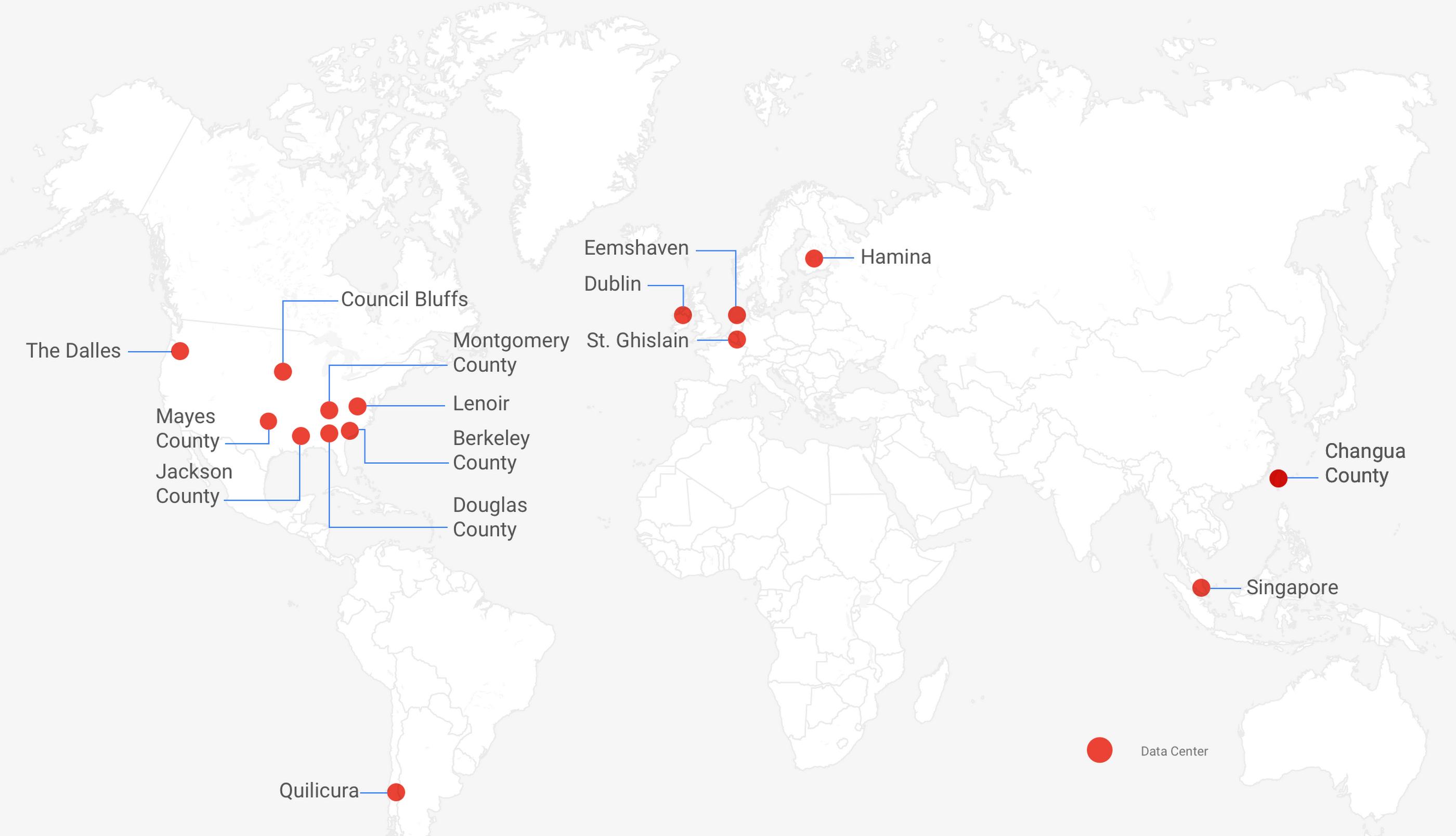 Работники  Google требуют откомпании отказаться отучастия впроекте Пентагона