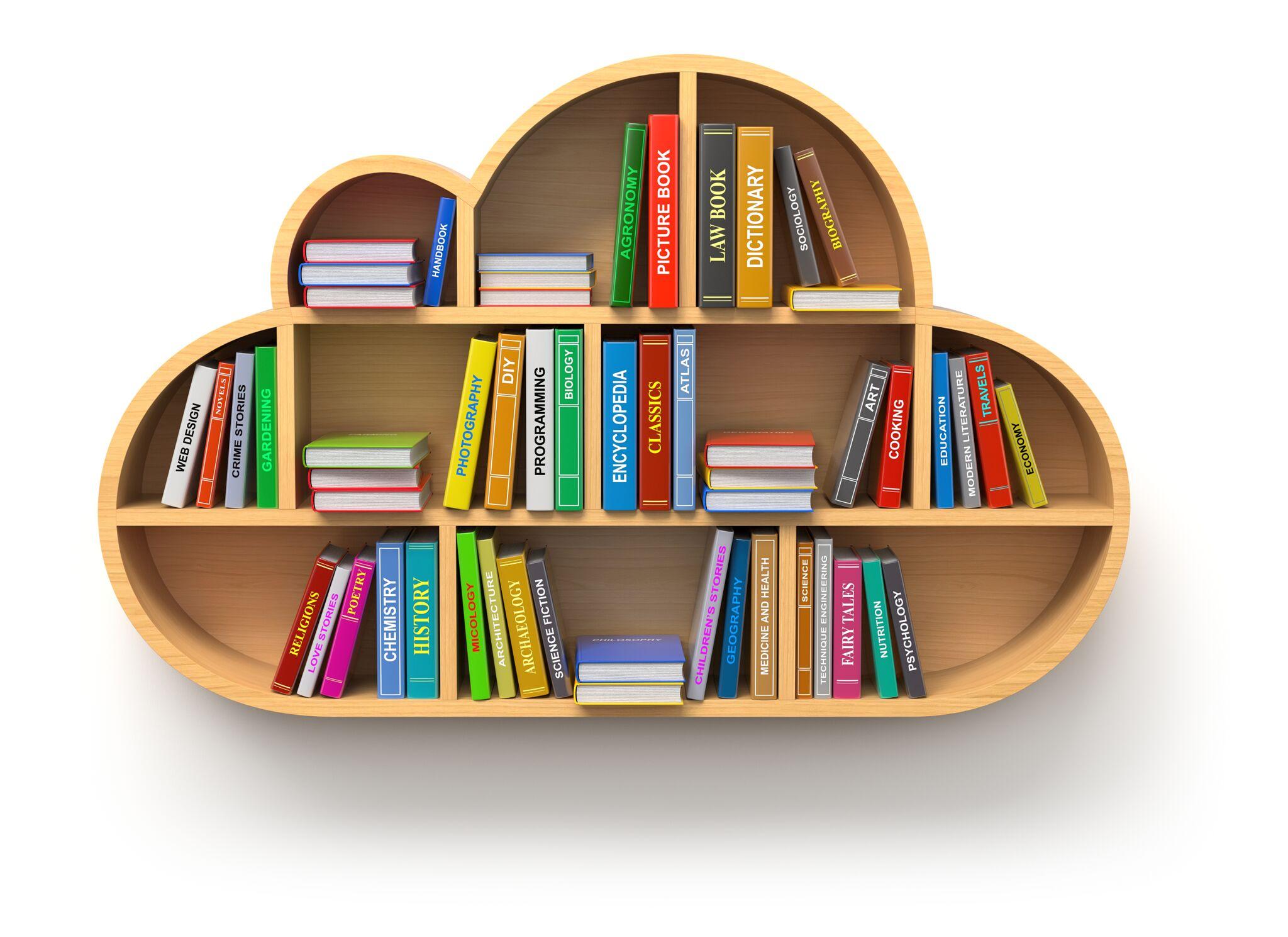 В Украине запускают сервис «электронная школа» с онлайн учебниками, дневниками, журналами и расписанием