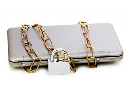 В США разработан законопроект, ограничивающий использование интернет-сервисами данных пользователей