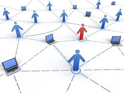 Cambridge Analytica планировала запустить собственную криптовалюту для хранения и продажи персональных данных