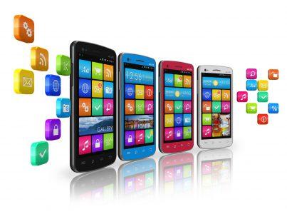 Смартфоны на базе SoC Snapdragon 636 и Helio P60 демонстрируют сходные результаты в тестах производительности