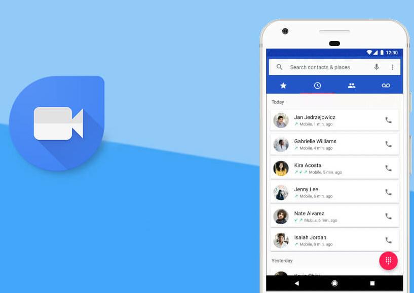 Google окончательно «похоронит» обычные SMS