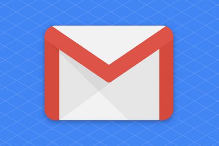 Обновленный Gmail получит «режим конфиденциальности» с самоуничтожающимися и запароленными письмами, которые нельзя скопировать, распечатать или переслать другому