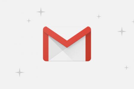 В мобильной версии Gmail для Android-смартфонов появились функции «Snooze» и «Mark unread from here»
