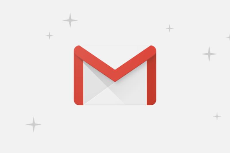 Google официально представила крупное обновление иредизайн почты Gmail