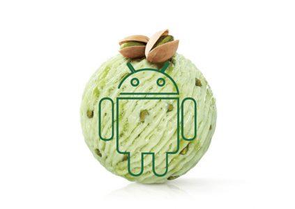 Google, вероятно, добавит в Android P поддержку новых жестов, как у iPhone X - ITC.ua