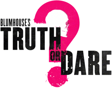 Truth or Dare / «Правда или действие»