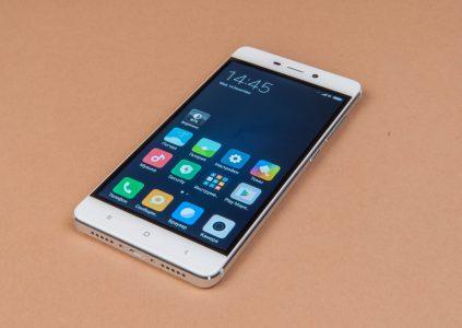 Уничтожить 100 смартфонов Xiaomi Redmi 4: Киевский суд вынес решение в деле дистрибьютора NIS и Хiaomi Н. К. Ltd