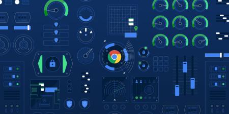 Google Chrome уличили втайном сканировании файлов— специалисты