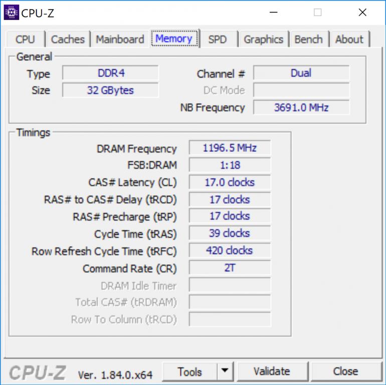 Обзор ноутбука ASUS ROG G703: играем по максимуму - ITC.ua