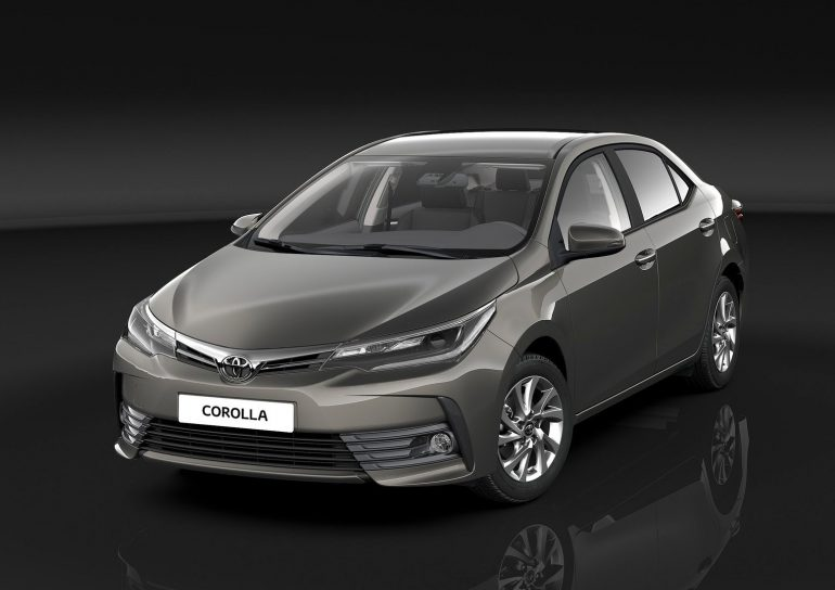 Седан Honda Civic 4D: здесь есть комфорт и простор, но есть ли дух Honda? - ITC.ua