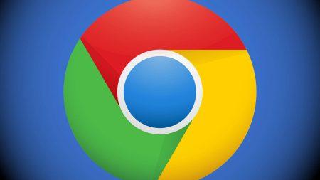 Новая версия браузера Google Chrome Canary демонстрирует грядущее обновление дизайна в стиле Material Design 2