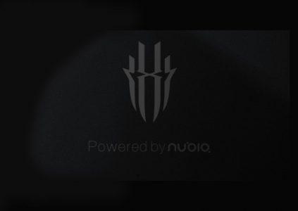 Nubia запустила бренд Red Magic для выпуска игровых продуктов